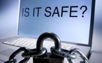 如何防范网络审计