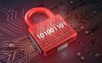 你在学校上网时,应该注意的安全问题:一些信息安全的常识[目录]