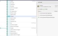 不小心把密码上传到GitHub了,怎么办