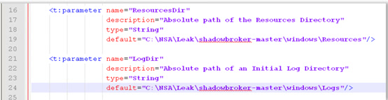 [ShadowBroker]1:NSA工具集EternalBlue + Doublepulsar + meterpreter渗透Windows 7/2008,兼谈Windows Server 2003中文版渗透