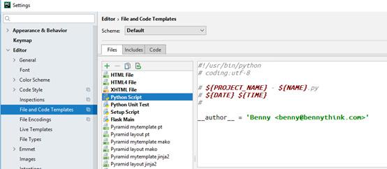 [Telegram bot系列]0:用Python写一个Telegram Bot 简单的回话bot