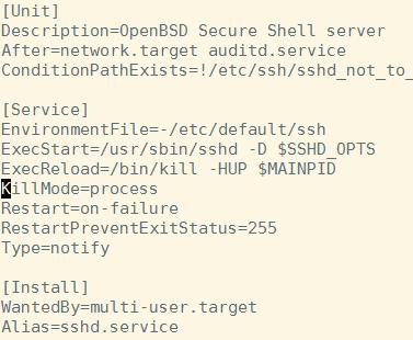 Linux怎么让程序持续运行:简单说说几种好玩的办法