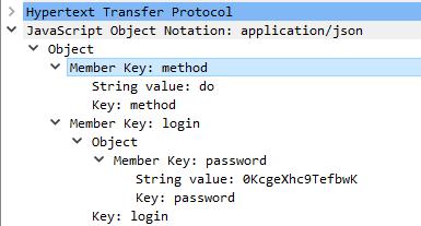 使用python暴力破解路由器管理密码