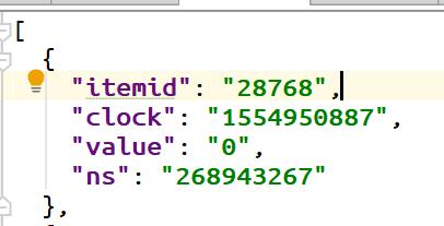 列表与字典的查找、Cython在Windows下的使用