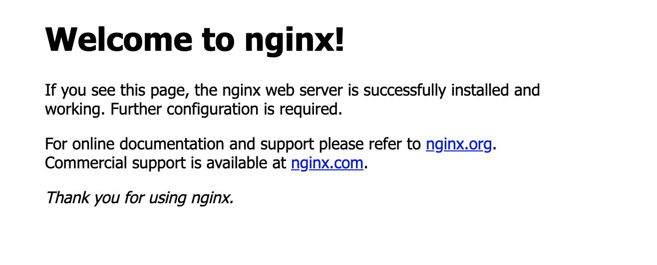 Cloudflare Argo Tunnel 小试:我终于可以用树莓派做网站啦